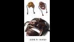 김완배 하회탈.png