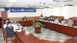 제2회세계활축제추진위원회1.JPG