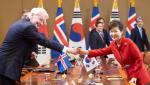 한국-아이슬란드.png
