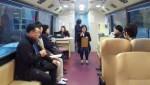 양주시, 찾아가는 일자리버스 운영 (1).JPG