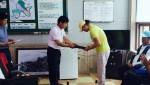 장남면 고랑포 장학회, 장남면 장학생 장학금 전달  (2).jpg