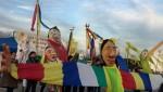주안미디어문화축제 피날레(꽃도깨비 퍼레이드)1.jpg