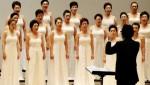 동구여성합창단 공연.jpg
