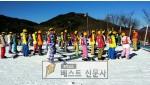12-120 고창군청소년상담복지센터, 눈꽃힐링캠프 운영2.jpg