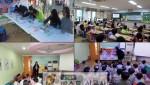 [가족청소년과]2016년청소년성문화센터활동모습2.jpg