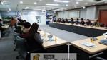 익산사랑운동추진협 스마일강릉실천협의회 벤치마킹 02.jpg