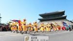 행차_ 전국 최대 _지자체 연합축제_로 치러진다_자료사진3)2016 정조대왕능행차.jpg