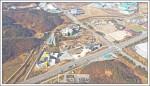 제천 천연물 지식산업센터 건립, 본격 궤도에 올랐다. 현재 중소기업의 제제(製劑) 개발과 …